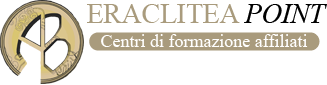 logo eraclitea point